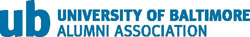 UBalt Alumni